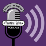Practical Witch Podcast