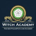 Witch Academy witchcraft school