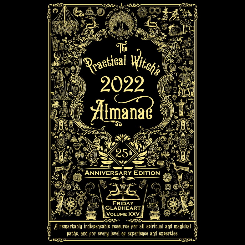 PWA-2022-Front-Cover-Gold-Final2